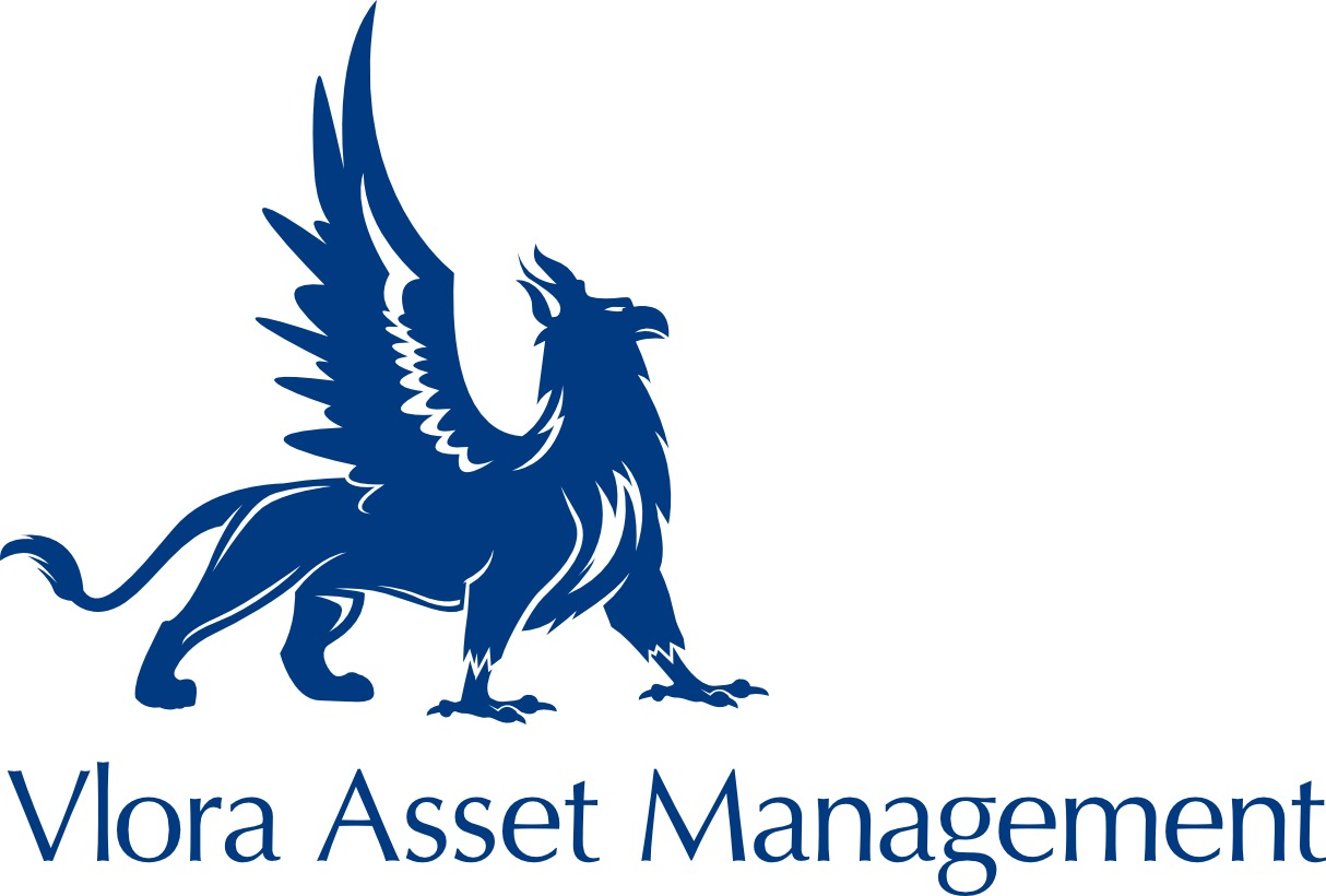 Vlora Asset Management